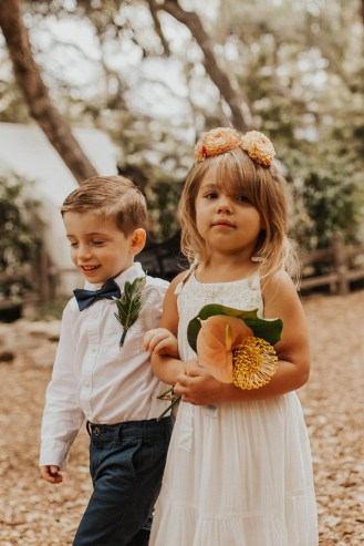 Nate & Elle Wedding-129