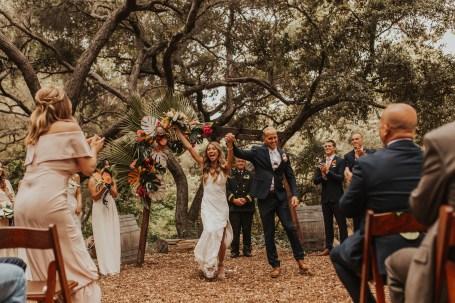 Nate & Elle Wedding-137