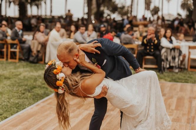 Nate & Elle Wedding-144
