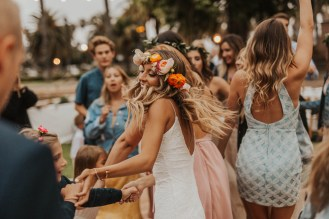 Nate & Elle Wedding-157