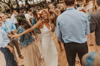 Nate & Elle Wedding-164