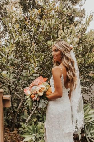 Nate & Elle Wedding-21