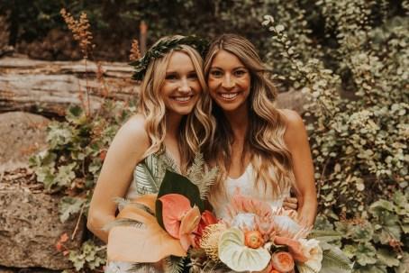 Nate & Elle Wedding-30