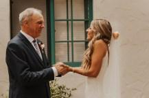 Nate & Elle Wedding-40