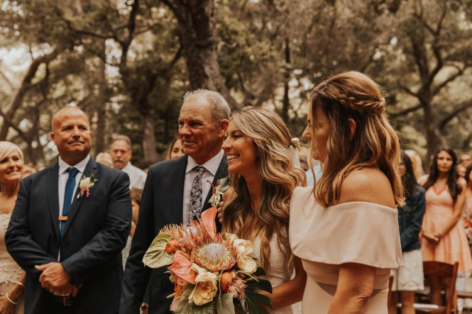 Nate & Elle Wedding-49
