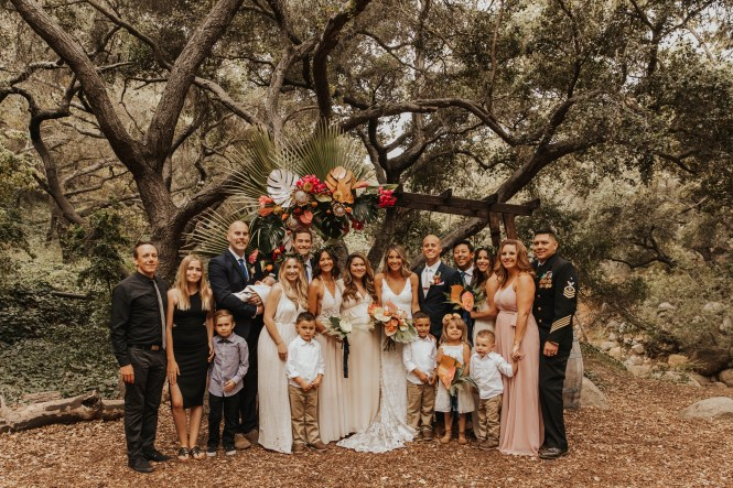 Nate & Elle Wedding-57