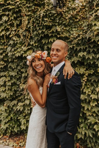 Nate & Elle Wedding-86