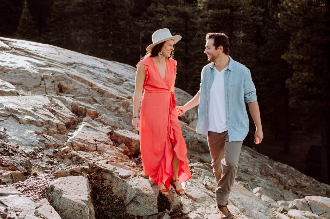 lake-tahoe-camping-engagements-1