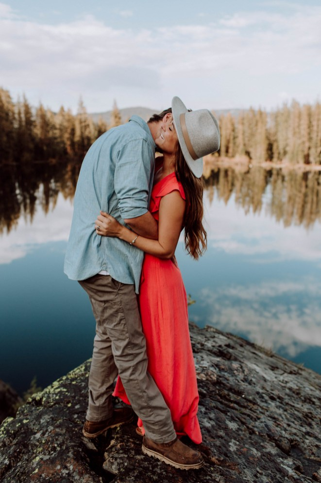 lake-tahoe-camping-engagements-16