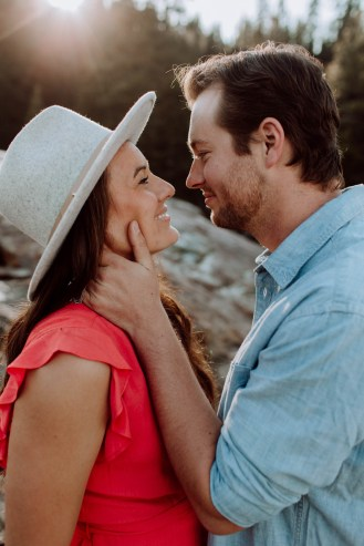 lake-tahoe-camping-engagements-3