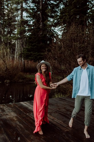 lake-tahoe-camping-engagements-35