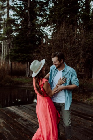 lake-tahoe-camping-engagements-36