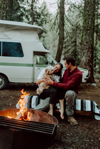 lake-tahoe-camping-engagements-44