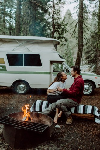 lake-tahoe-camping-engagements-47