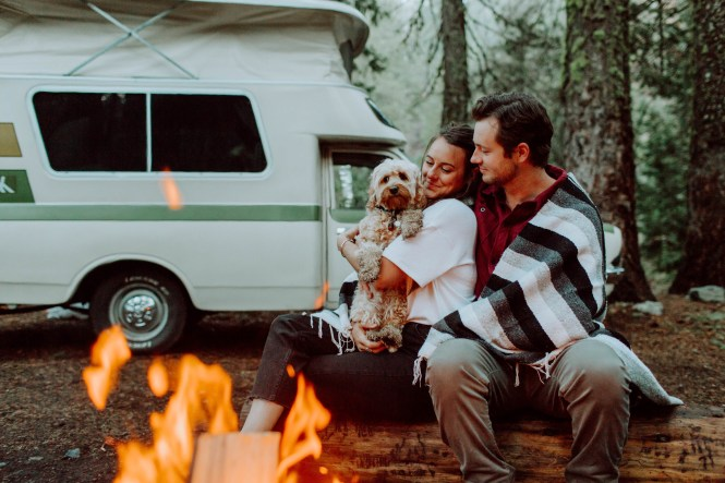 lake-tahoe-camping-engagements-54