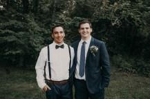washington_state_park_wedding-101