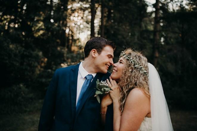 washington_state_park_wedding-120