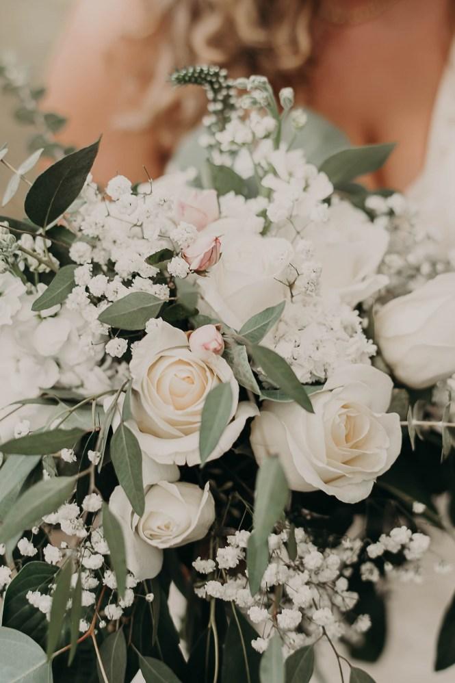 washington_state_park_wedding-35