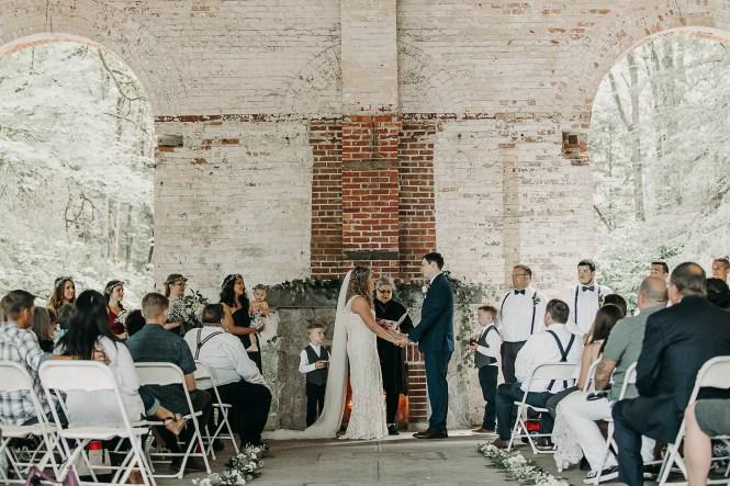 washington_state_park_wedding-45