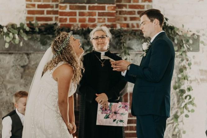 washington_state_park_wedding-52
