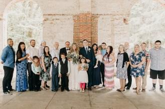 washington_state_park_wedding-67