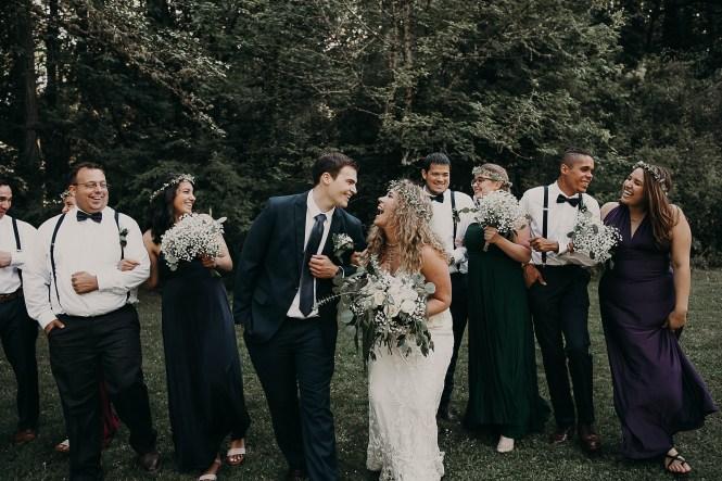 washington_state_park_wedding-99