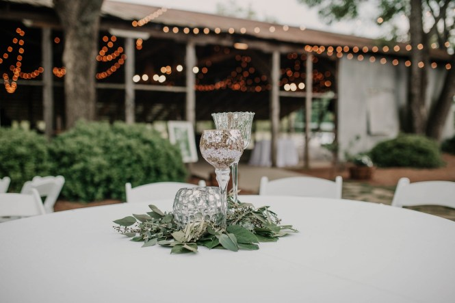 Boho Glam Wedding - Cloverleaf Farms-3