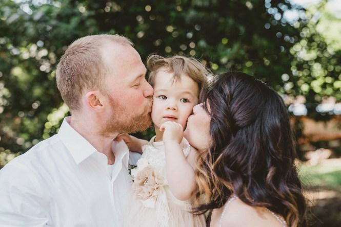 Megan and Patrick - Backyard Boho Wedding-109