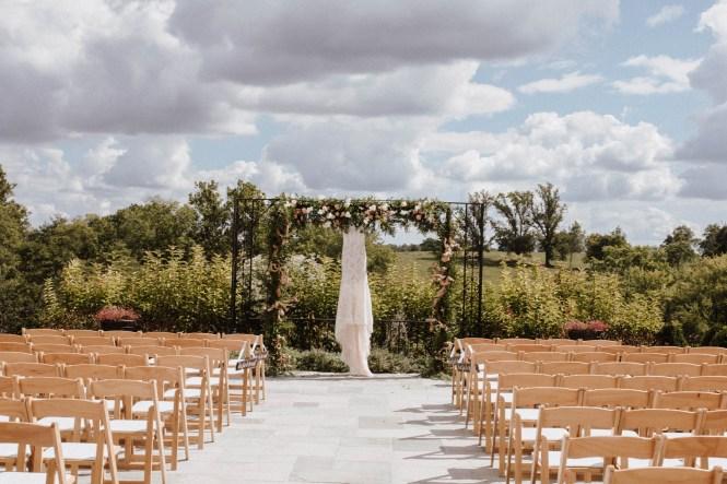 shadow-creek-wedding-10