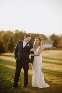 shadow-creek-wedding-102
