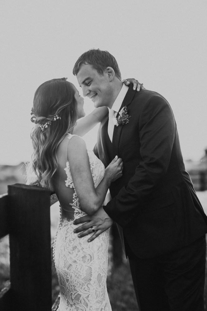 shadow-creek-wedding-103