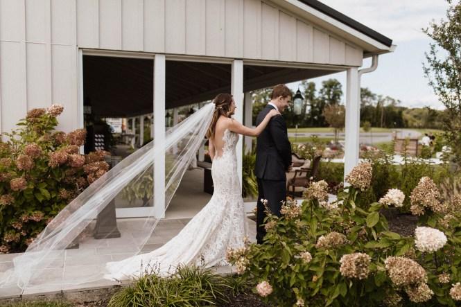 shadow-creek-wedding-31