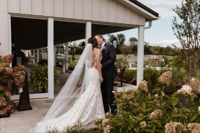 shadow-creek-wedding-33