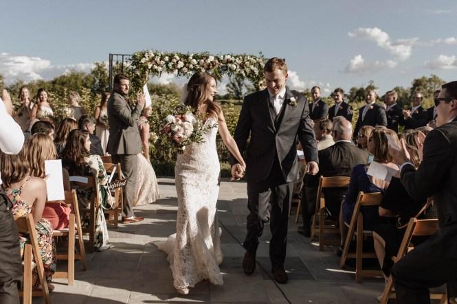 shadow-creek-wedding-72