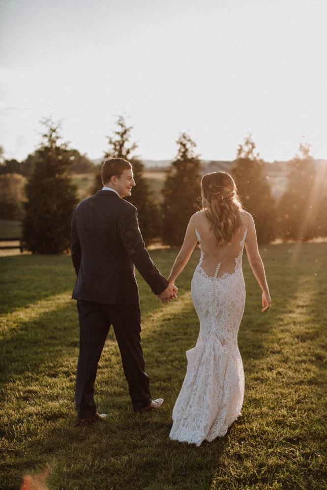 shadow-creek-wedding-96