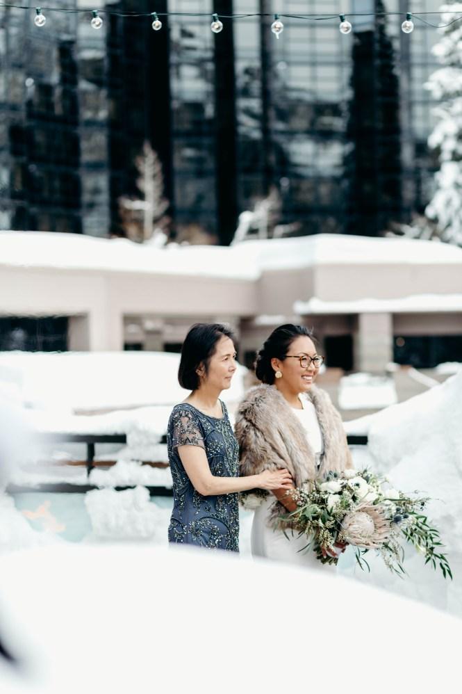 tahoe-winter-wedding-1