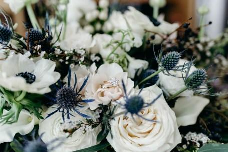 tahoe-winter-wedding-13
