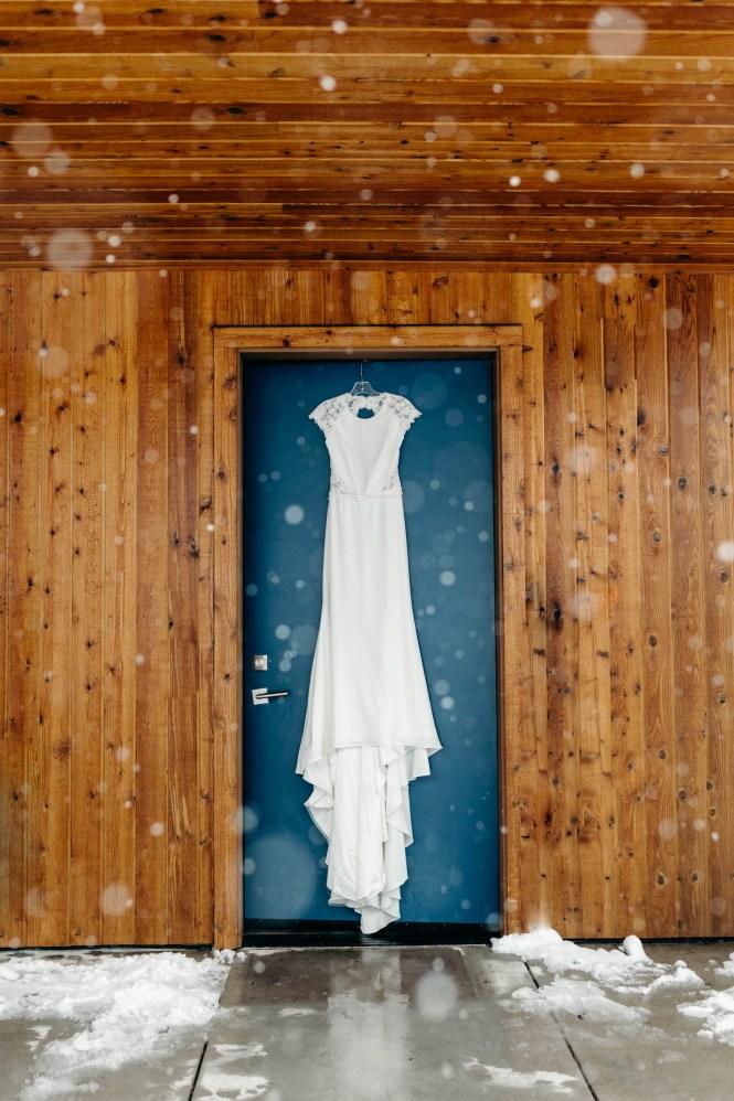 tahoe-winter-wedding-15