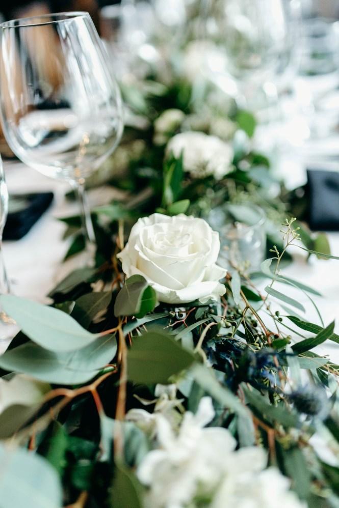 tahoe-winter-wedding-20