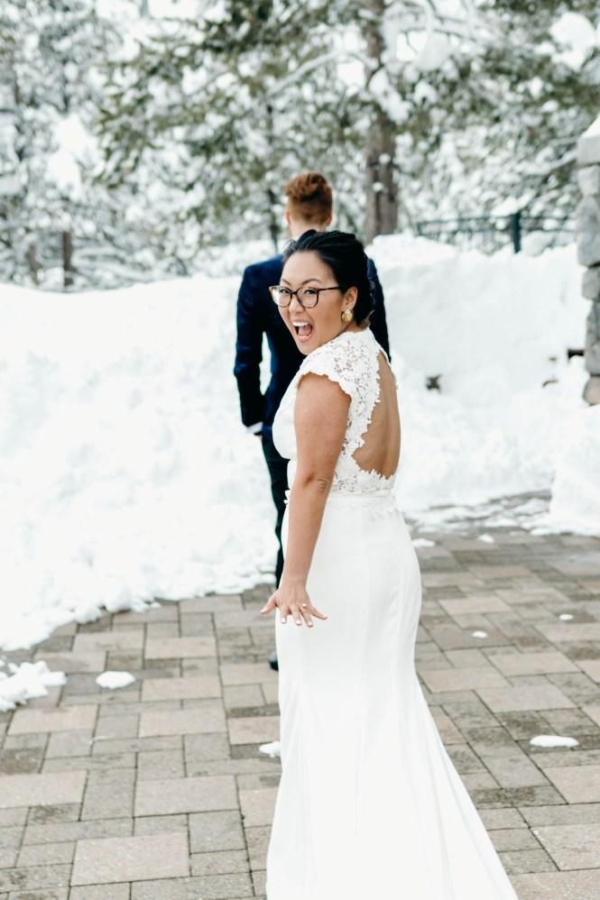 tahoe-winter-wedding-31