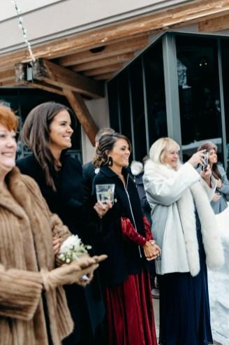 tahoe-winter-wedding-38