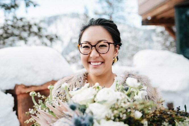 tahoe-winter-wedding-63