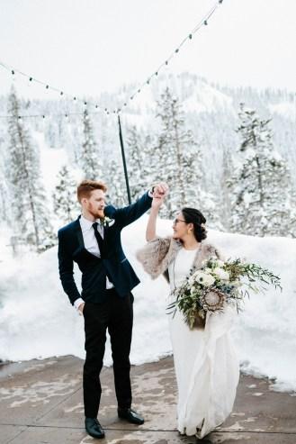 tahoe-winter-wedding-68