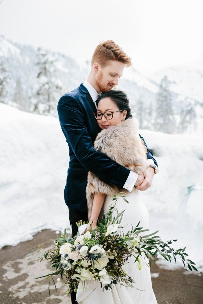 tahoe-winter-wedding-71