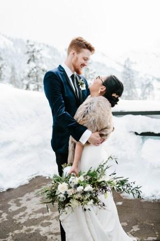 tahoe-winter-wedding-72