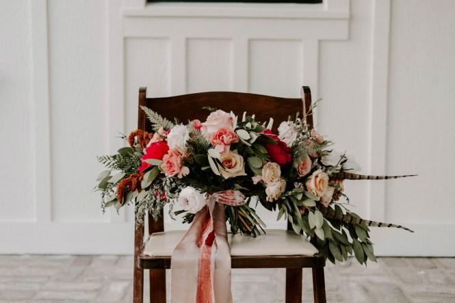 the_barn_at_riverbend_wedding_summer-28
