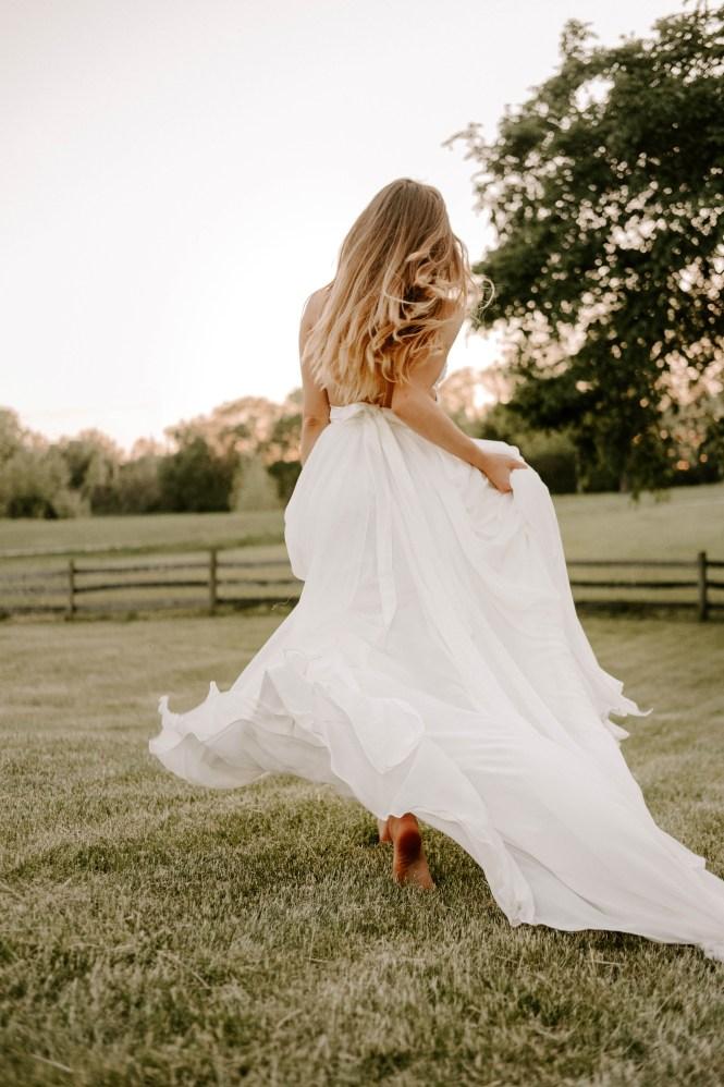 the_barn_at_riverbend_wedding_summer-33