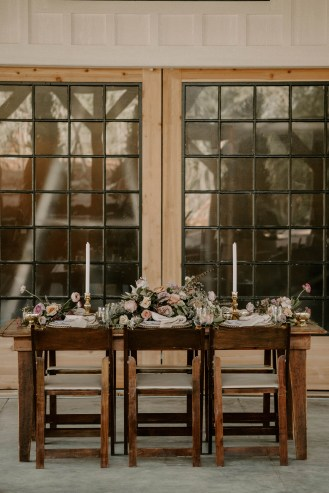 the_barn_at_riverbend_wedding_summer-5