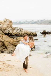 Big Sur Engagement Session-17