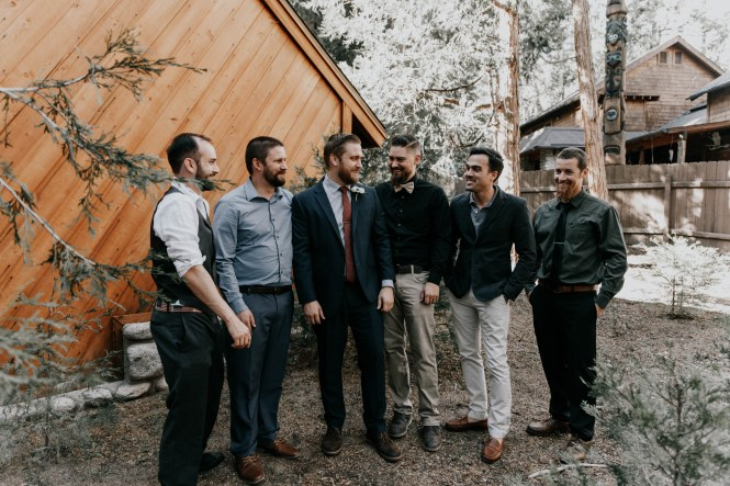 Idyllwild Mountain Elopement-45